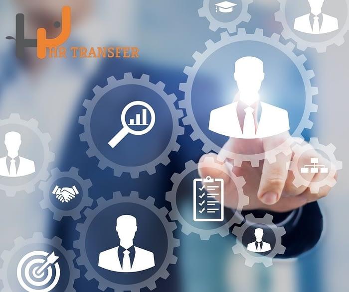 HR Transfer Blog