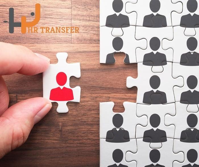 HR Transfer - LinkedIn Blog (2)