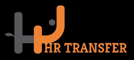 HR Transfer