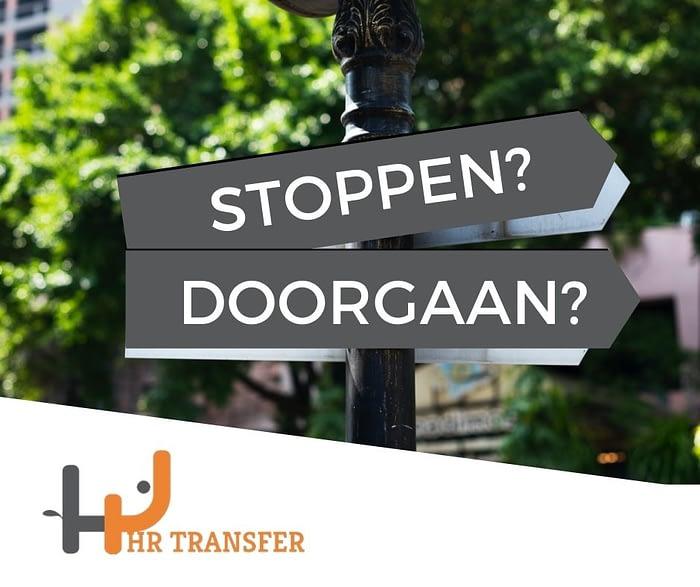 Blog HR Transfer
